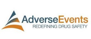 Adverse_Events__logo__400x400