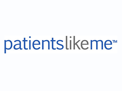 patients-like-me